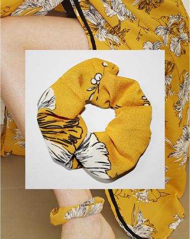 kimonea-coleteros